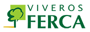 Logo Viveros Ferca